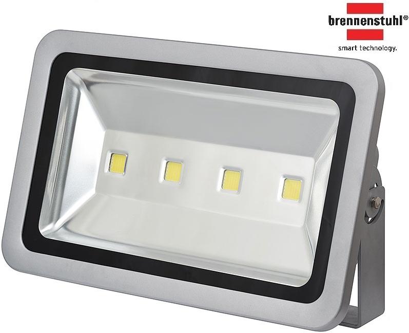 LED Leuchten und Strahler