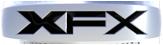 nForce/XFX
