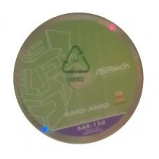 original Treiber ASRock 890GM PRO3 *25 CD DVD OVP NEU Windows XP Vista Win 7 870