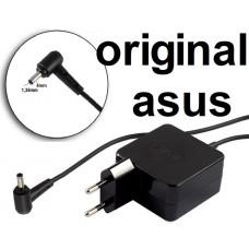 Asus Netzteil 19V 1,75 A 33W Gigabit Router RT-AC68U NEU powersupply AC1900