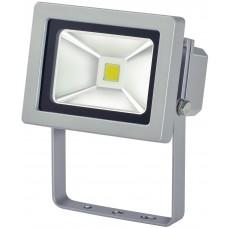 Brennenstuhl Chip-LED-Leuchte L CN 110 V2 IP65 10W 750lm Strahler Energieeffizienzklasse A+