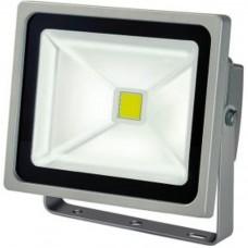 Brennenstuhl Chip-LED-Leuchte L CN 120 V2 IP65 20W 1630lm Strahler Energieeffizienzklasse A+