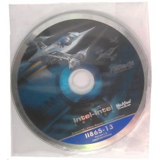 original ASRock Mainboard Treiber CD DVD Conroe 865GV *19 Windows 7 Vista Win XP