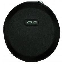 original ASUS Schutzhülle für HS-W1 Headset Case Tasche Schutz Hülle NEU BOX new