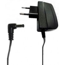 original Asus Netzteil 12V 1A 12W Router RT-N14U N15U NEU powersupply Watt