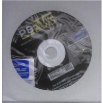 original Treiber Asus P8H67-M EVO CD DVD OVP NEU Windows XP Vista Win 7 Sticker