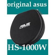 original ASUS Schutzhülle für HS-1000W Headset Case Tasche Schutz Hülle NEU BOX