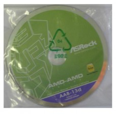 original ASRock Mainboard Treiber DVD 870 Extreme3 NEU~