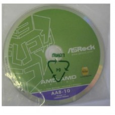 original ASRock Mainboard Treiber DVD 890GX Extreme3 ~