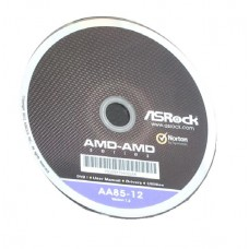 original Treiber ASRock FM2A85X Extreme4-M *50 CD DVD OVP NEU Windows Win7 8 new