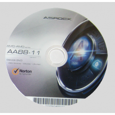 original Treiber CD DVD ASRock *60 FM2A88X-ITX+ Windows 7 8 Vista Win XP 32 64