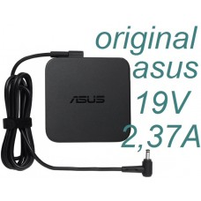 Asus Netzteil 19V 2,37 A 45W 2,37A NEU powersupply router RT-AC87U ADP458W