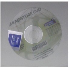 original Treiber Asus M4A88TD-M EVO CD DVD OVP NEU Windows XP Vista Win7 Sticker