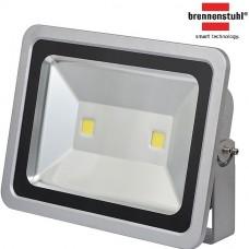 Brennenstuhl Chip-LED-Leuchte L CN 1100 IP65 100W 9000 lm Strahler Energieeffizienzklasse A+