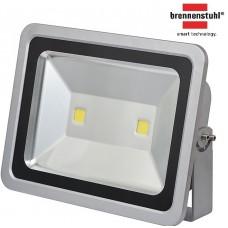 Brennenstuhl Chip-LED-Leuchte L CN 1150 IP65 150W 11700 lm Strahler Energieeffizienzklasse A+