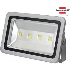 Brennenstuhl Chip-LED-Leuchte  L CN 1200 IP65 200W 15700 lm Strahler Energieeffizienzklasse A+