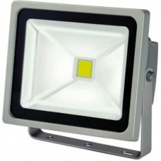 Brennenstuhl Chip-LED-Leuchte L CN 130 V2 IP65 30W 2550lm Strahler Energieeffizienzklasse A+