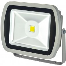 Brennenstuhl Chip-LED-Leuchte L CN 180 V2 IP65 80W 6720lm Strahler Energieeffizienzklasse A+