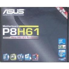 Zubehoer Asus P8H67 B3 manual CD DVD s-ata3 Kabel i/o shield NEU OVP io NEW xwx