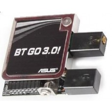 Asus Extreme RC Bluetooth WiFi BT GO v. 3.0 ! Module P9X79 Deluxe Adapter 3.0!
