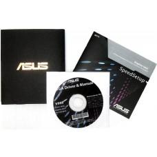 original Asus GTX570 Treiber CD DVD V958 driver manual ~004 Grafikkarten Zubehoer