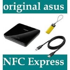 original Asus NFC Express Hub sensing area Tag NEU bulk USB3 WiFi ! Go remote