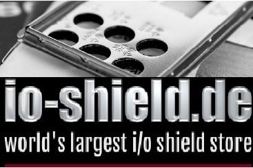 io-shield.de