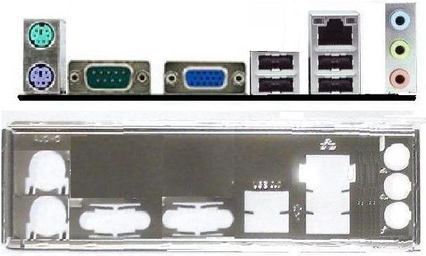 DATALOGIC GF7050VT-M WINDOWS 8 X64 DRIVER DOWNLOAD